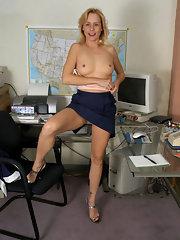 Wwe divas hot sexy pics naked
