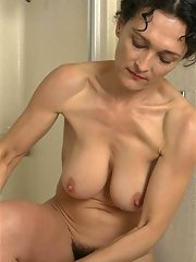 Free nude webcam women